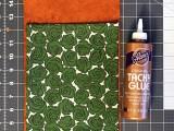 stylish-diy-leather-ipad-case-with-lining-4