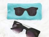stylish-diy-leather-sunglasses-holder-1