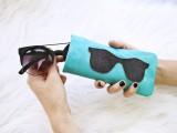 stylish-diy-leather-sunglasses-holder-3