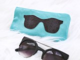 stylish-diy-leather-sunglasses-holder-4