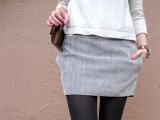 stylish-diy-miniskirt-with-pockets-1