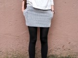 stylish-diy-miniskirt-with-pockets-2