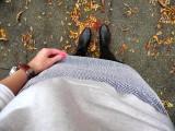 stylish-diy-miniskirt-with-pockets-5