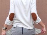 stylish-diy-miniskirt-with-pockets-7