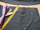 stylish-diy-miniskirt-with-pockets-8