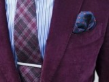 stylish-fall-2014-men-outfits-for-work-1