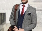 stylish-fall-2014-men-outfits-for-work-11