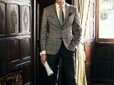 stylish-fall-2014-men-outfits-for-work-12