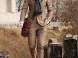 stylish-fall-2014-men-outfits-for-work-13