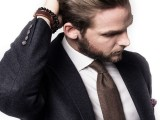 stylish-fall-2014-men-outfits-for-work-15