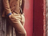 stylish-fall-2014-men-outfits-for-work-17