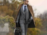 stylish-fall-2014-men-outfits-for-work-18