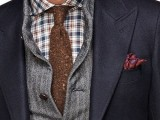 stylish-fall-2014-men-outfits-for-work-19