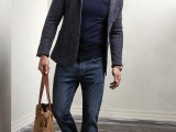stylish-fall-2014-men-outfits-for-work-2