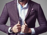 stylish-fall-2014-men-outfits-for-work-3
