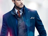 stylish-fall-2014-men-outfits-for-work-4