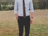stylish-fall-2014-men-outfits-for-work-7