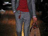 stylish-fall-2014-men-outfits-for-work-8