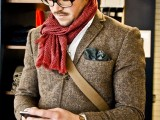 stylish-fall-2014-men-outfits-for-work-9