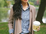 stylish-gingham-outfits-11