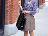 stylish-gingham-outfits-14