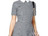 stylish-gingham-outfits-18