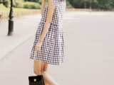stylish-gingham-outfits-20