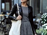 stylish-gingham-outfits-4