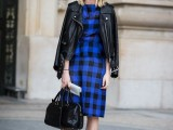 stylish-gingham-outfits-5