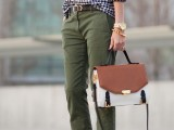 stylish-gingham-outfits-7