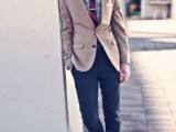 stylish-men-interview-outfits-to-get-the-job-11
