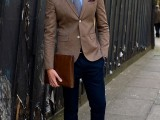 stylish-men-interview-outfits-to-get-the-job-12
