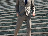 stylish-men-interview-outfits-to-get-the-job-13