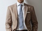 stylish-men-interview-outfits-to-get-the-job-15
