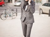 stylish-men-interview-outfits-to-get-the-job-16