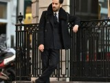 stylish-men-interview-outfits-to-get-the-job-17