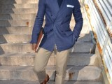 stylish-men-interview-outfits-to-get-the-job-18