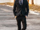 stylish-men-interview-outfits-to-get-the-job-19
