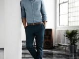 stylish-men-interview-outfits-to-get-the-job-2
