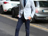 stylish-men-interview-outfits-to-get-the-job-5