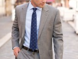 stylish-men-interview-outfits-to-get-the-job-6