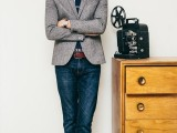 stylish-men-interview-outfits-to-get-the-job-7