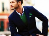 Five must have fall interview clothing for men 2013-14!