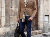 stylish-men-looks-with-jeans-suitable-for-work-1