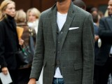 stylish-men-looks-with-jeans-suitable-for-work-14