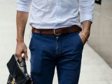 stylish-men-looks-with-jeans-suitable-for-work-17