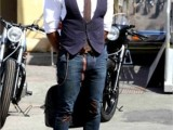 stylish-men-looks-with-jeans-suitable-for-work-21