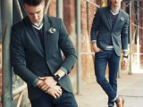 stylish-men-looks-with-jeans-suitable-for-work-23