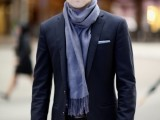 stylish-men-looks-with-jeans-suitable-for-work-25