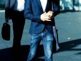 stylish-men-looks-with-jeans-suitable-for-work-30